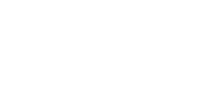logo Loto Québec